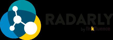 radarly