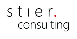 Stier Consulting ® - Die Unternehmensberatung in Berlin